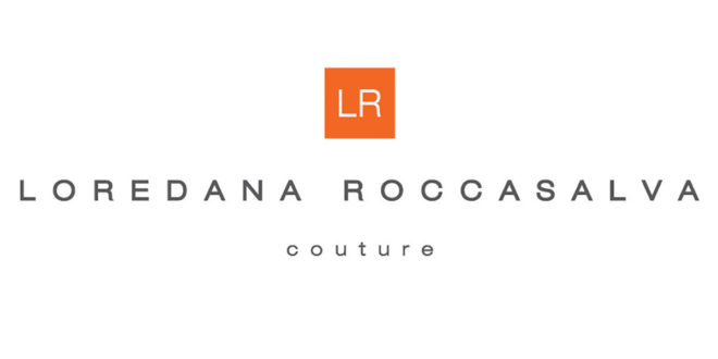 Loredana Roccasalva presenta alla Design Week SEgGHIA