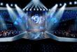 Il Festival di Sanremo 69 Edizione: trionfa la musica e il made in Italy
