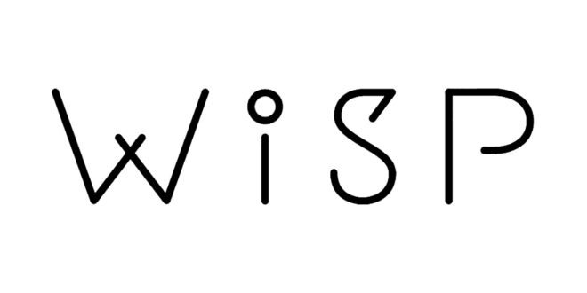"""Wisp espone la collezione """"Sens"""" al Salone del Mobile di Milano"""