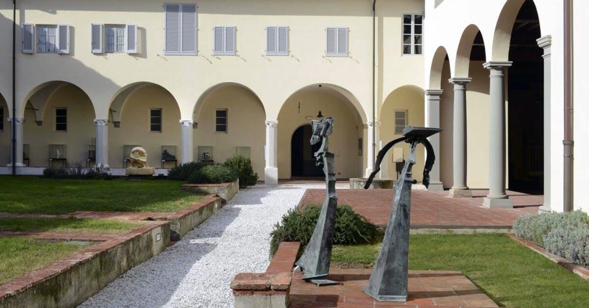 Fondazione Ragghianti