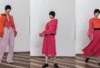 Maison Flâneur presenta la collezione invernale 2019/2020