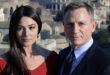"""""""Bond 25"""", Daniel Craig e Monica Bellucci di nuovo insieme nel nuovo film di 007?"""