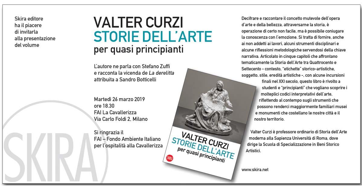 Valter Curzi