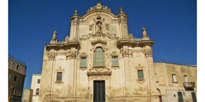 Turismo religioso, un Protocollo per azioni sinergiche in Basilicata