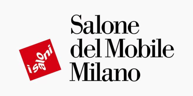 Salone del Mobile 2019: gli eventi a cui non siamo mancati