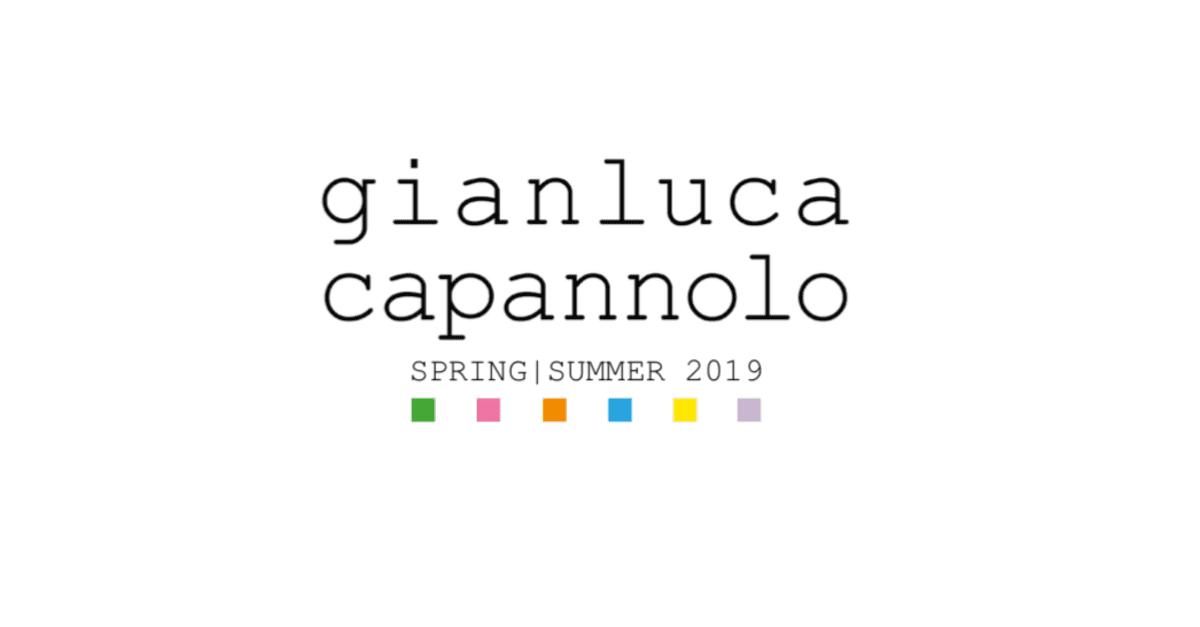 Gianluca Capannolo