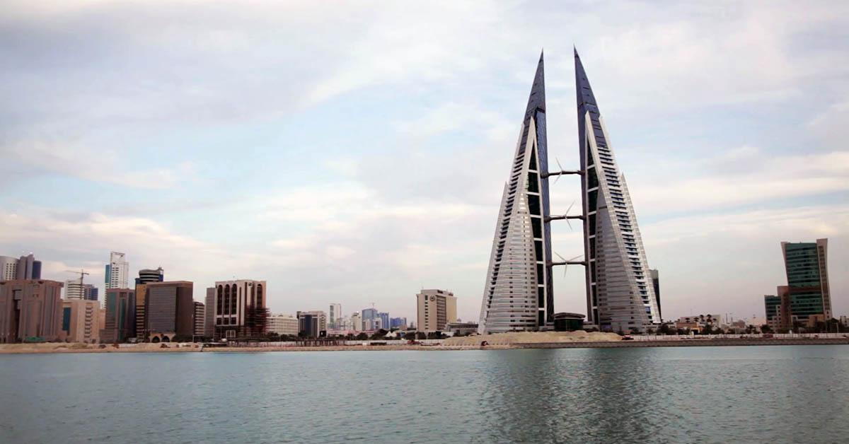 Migliori siti di incontri Bahrain