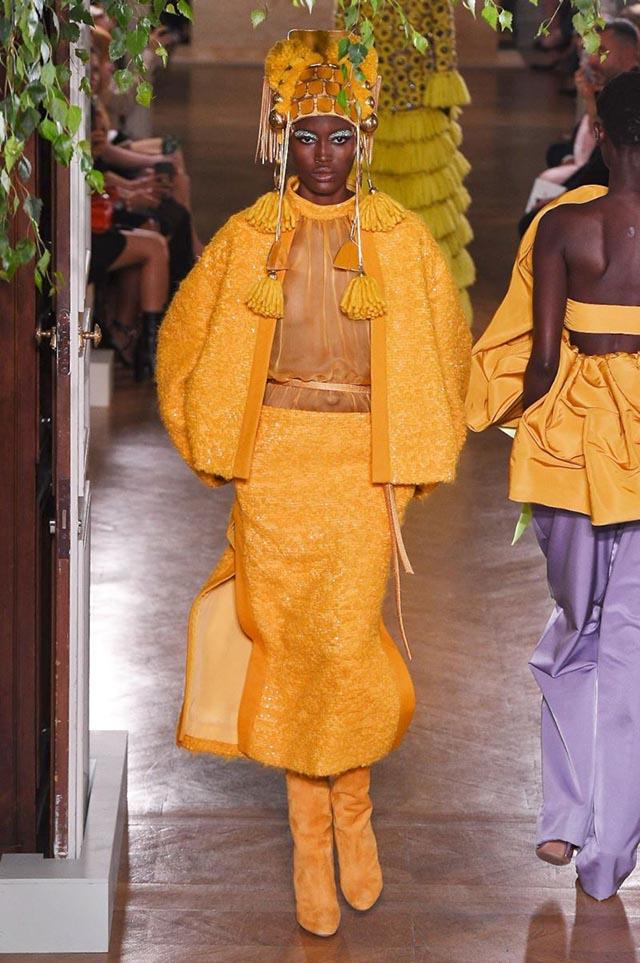 Valentino,Haute Couture