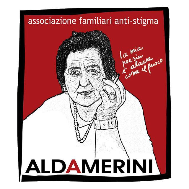 Associazione Alda Merini