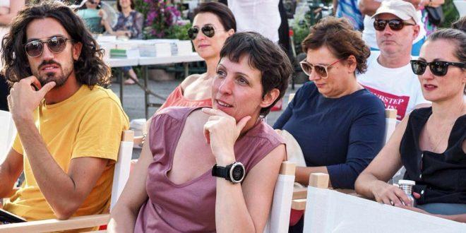 Si è conclusa la IV edizione del Festival della Satira Italiana