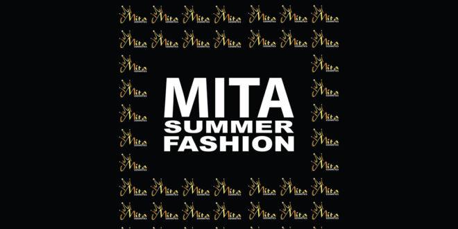 La I Edizione del Mita Summer Fashion a Bari
