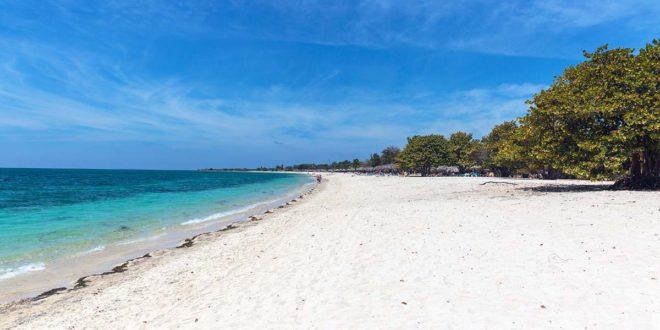 Isola di Aruba: ecco 5 esperienze che renderanno indimenticabile il tuo viaggio ai Caraibi