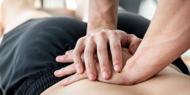 "Mectronic, Theal Terapy per evitare  i ""trauma season"""