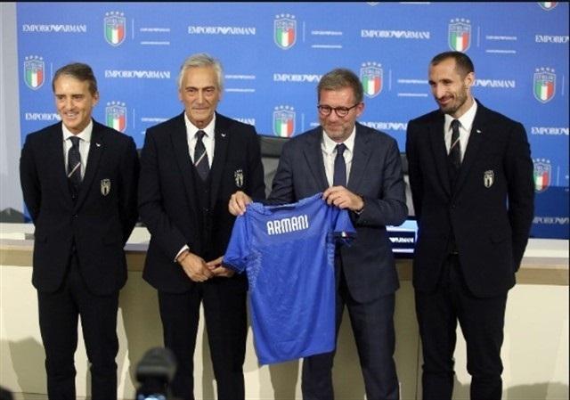 Serie A,calcio