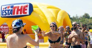 Estathé, al Jova Beach Volley