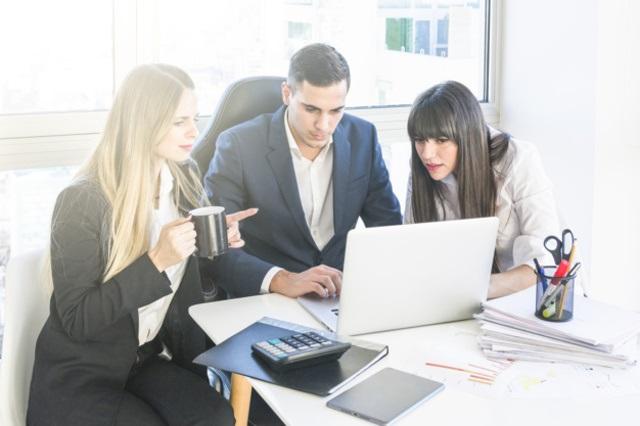 lavoratrici, carriera, Fonditalia