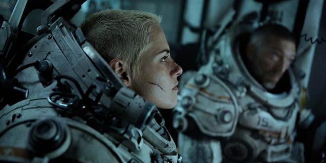 Underwater, un'inedita Stewart nel trailer del thriller sottomarino