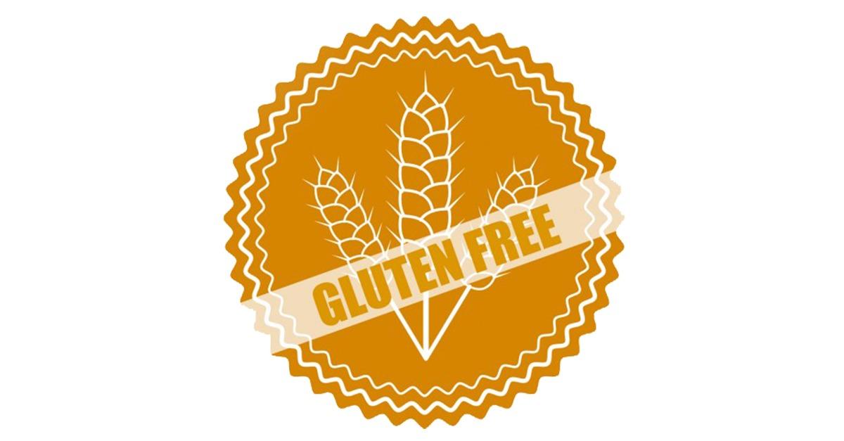 Gluten free, senza glutine, sport, alimentazione