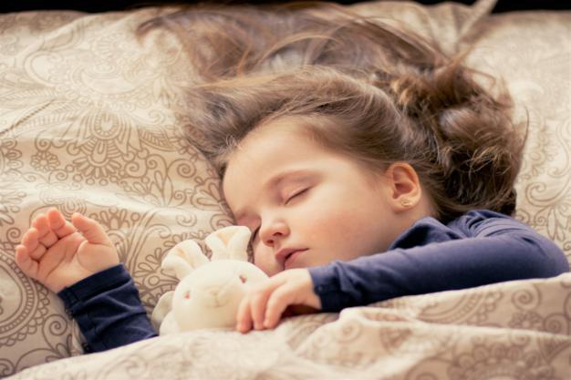 Sonno, dormire