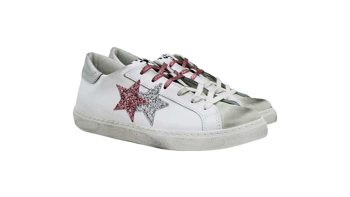 2Star2
