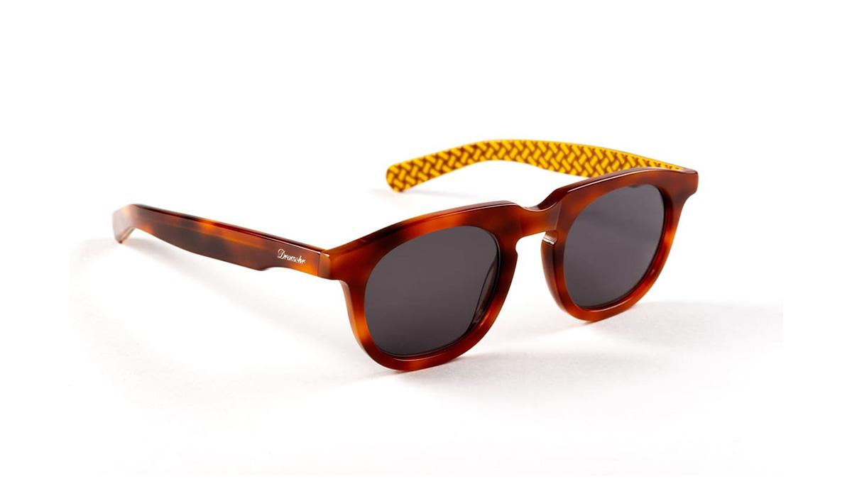 Drumohr Sunglasses