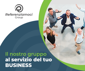 Referenziamoci Group