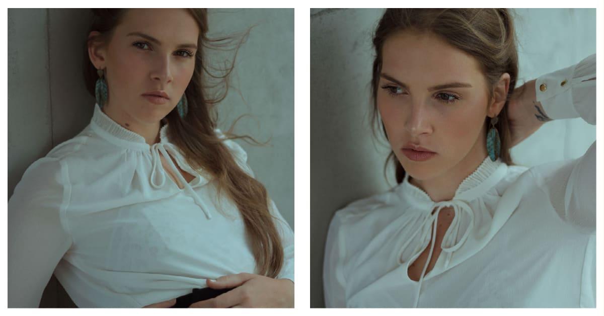 Hana Begovic