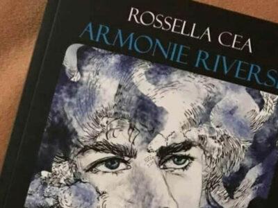 Rossella Cea