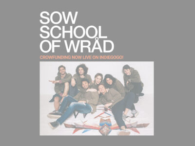 School of WRAD