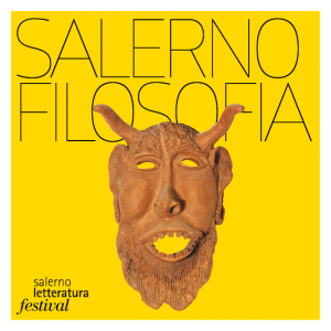 Salerno Letteratura 2021