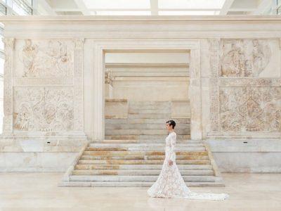 gruppo Biagiotti e Giselle fashion