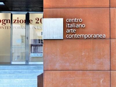Centro Italiano Arte Contemporanea
