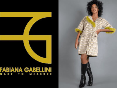 Fabiana Gabellini