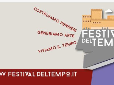 Festival del Tempo